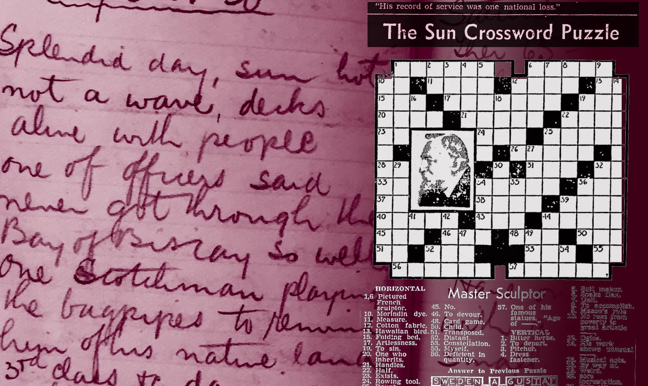 May201938crossword