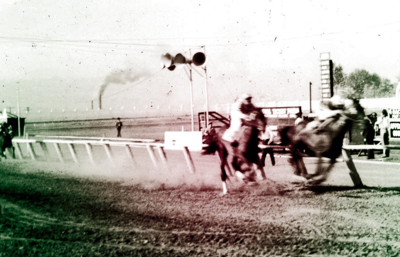 july9-racesqr