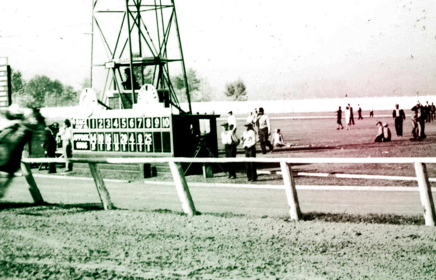 july9-racesqr2