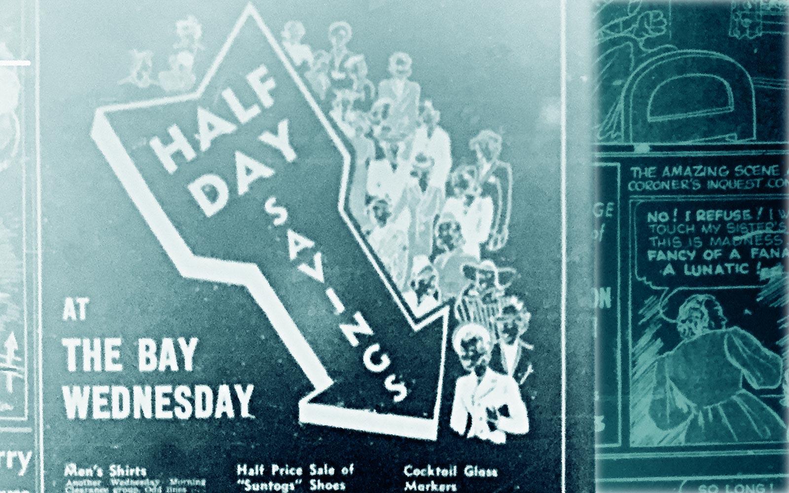 august3-half-day