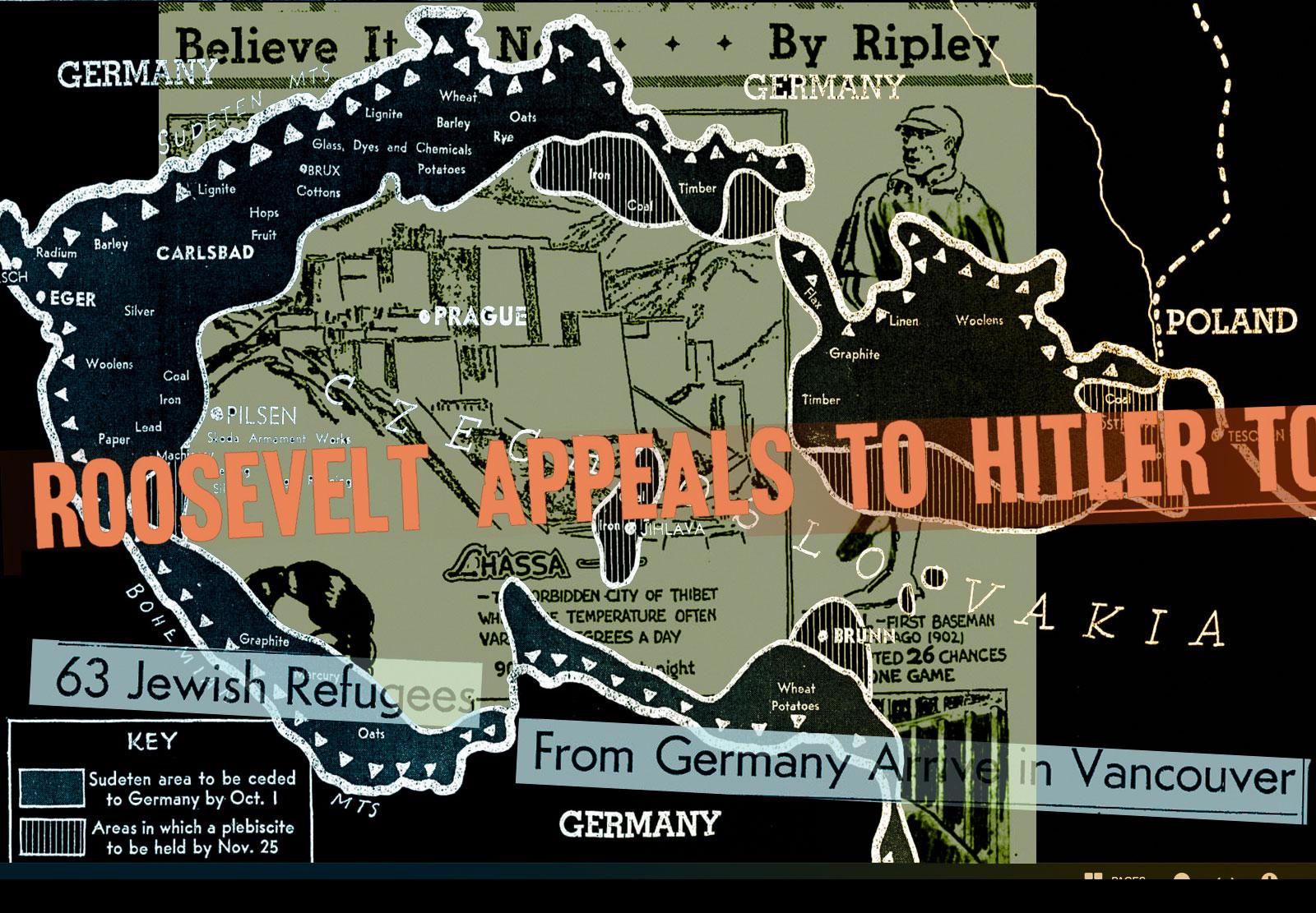 sep26-map