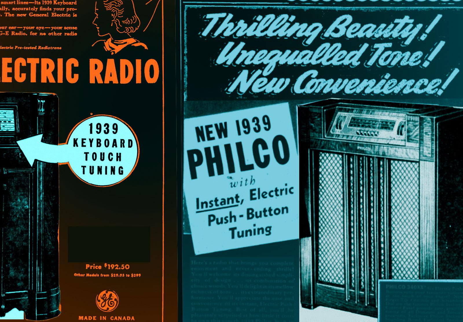 oct-3-radio