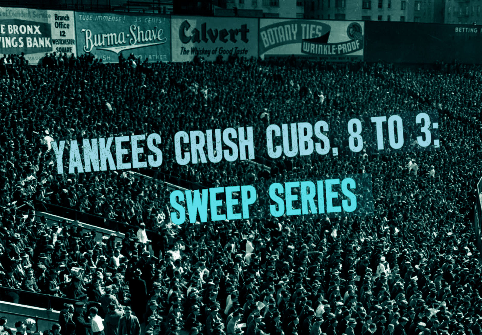 oct-9-yankssweep