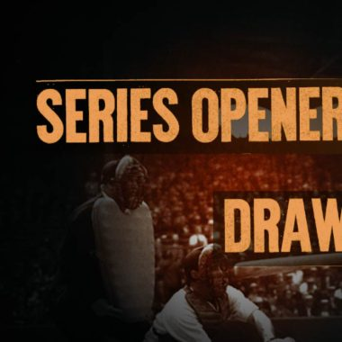 Opening Series